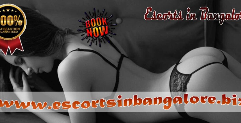 Escorts in Electronic City