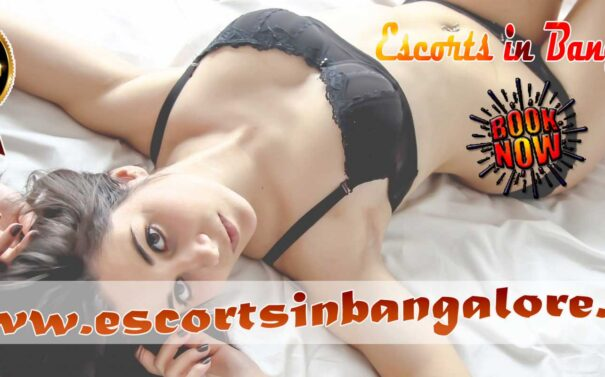 Dating with Escorts
